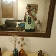 joset780's profile photo
