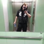 ladak419's profile photo