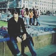 faridun_93's profile photo
