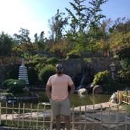 luciusm6's profile photo