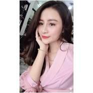 mim6714's profile photo
