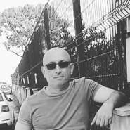 sinan_karatas_54's profile photo