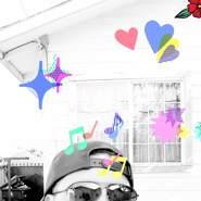 tecum753's profile photo