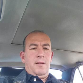 edwardh76_Tanger-Tetouan-Al Hoceima_Single_Male