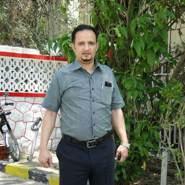 husa123456's profile photo