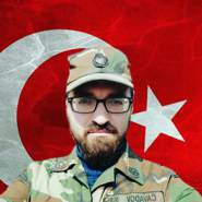 elsencavadov's profile photo