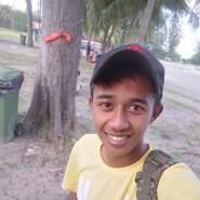 norf637's profile photo