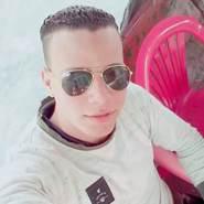 user_bc5989's profile photo