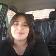 marielas88's profile photo