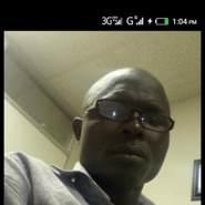 holus463's profile photo