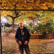 davidg2065's profile photo