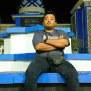arie_tekonx's profile photo