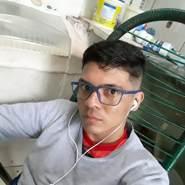 carlosa4274's profile photo
