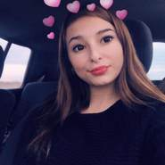 lilianelilian33's profile photo