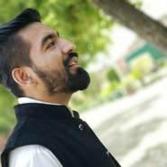 hamzasheikh6's profile photo