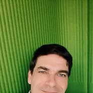 sander105's profile photo