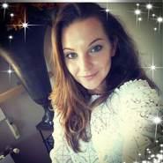 ToniAntonia80's profile photo
