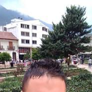 franchescoj's profile photo