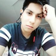 chrissoledispa's profile photo