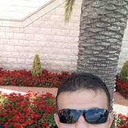 user_rpla65402's profile photo
