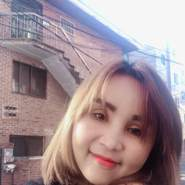 user_yu083's profile photo