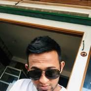 mumang4's profile photo