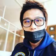 user_xihqt251's profile photo