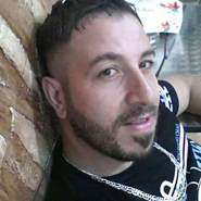 alim8472's profile photo