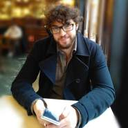 meliodasm2's profile photo