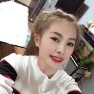 phatxanang's profile photo