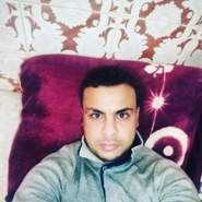 faresa19's profile photo
