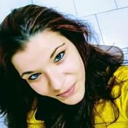 dianas410's profile photo