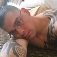 rico5897's profile photo