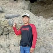 putrapertama14's profile photo