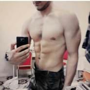 humamyos's profile photo
