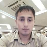 ravid806's profile photo