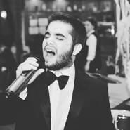Aldodimeo98's profile photo