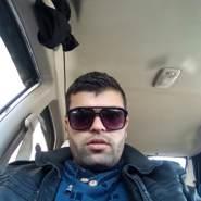 kamaln101's profile photo