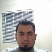 jairoc108's profile photo