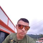 stevenA303's profile photo
