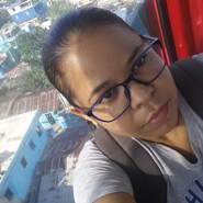 Angelad215's profile photo