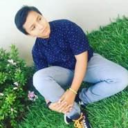 tony89azra's profile photo