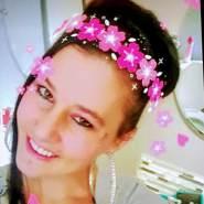 whitneyt595's profile photo