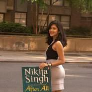 nikita_singh088's Waplog profile image