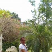 irisreyes542's profile photo