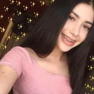 camila_589's profile photo