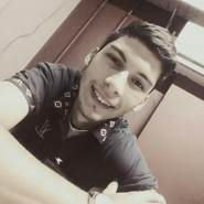 williamscubasr61's profile photo