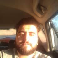 sajadr18's profile photo