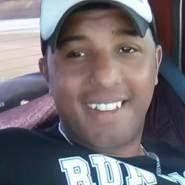 angelo1584's profile photo
