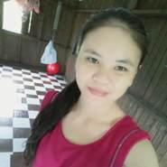 meleem7's profile photo